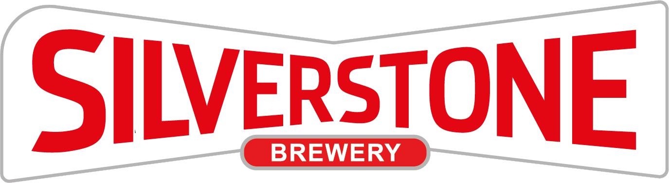Silverstone Brewery Logo
